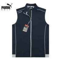 푸마 골프 피코트 파워웜 베스트(904-01) S6756 XL(115)/XXL(120)